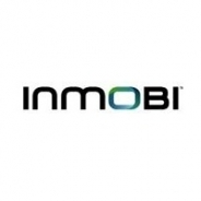 インモビ、スマホアプリ開発者向けにネイティブ広告のCPC保証キャンペーンを12月まで実施中 CPC価格を10円から20円まで保証