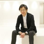 【インタビュー】設立1年半で躍進を遂げたファンプレックス代表の下村氏に訊く…ゲーム業界の構造の変化に注目した「開発」と「運営」の違いとは