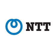 NTT、JR東日本、秋田県らと秋田県内の周遊促進と観光振興に向けてICTを活用した取り組みを試行