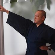 【連載】ゲーム業界 -活人研 KATSUNINKEN- 第十四回「【おもいやり】の向こう側」