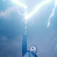 スクエニ、『星のドラゴンクエスト』が3周年記念に新WEBプロモーションムービーを公開 ギガバトルイベント「魔神獣と絶望の凶星」も開催中