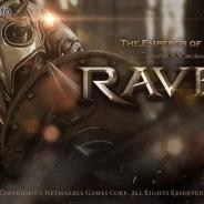 Netmarble Games、本格アクションRPG『レイヴン(RAVEN)』のCBT募集を8月6日14時59分で終了 7日からCBTを開始へ