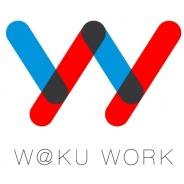 ワクワーク、学生向けアニメ業界講演会第5弾「アニメのプロデューサーってどんな仕事?」をマチ★アソビで開催!