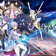Yostar、美麗アニメティックRPG『Epic Seven』の日本での運営権を取得 2019年度中のリリースを予定