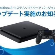 【PSVR】PS4ソフトアップデートを実施 Blu-ray 3Dコンテンツ対応へ…ローグワンやマッドマックス、パシリムが捗る
