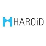 HAROiD、2018年3月期は3億6800万円の最終赤字…「官報」で判明