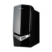 マウスコンピューター、Core i7 8700KとGTX1080搭載した『FFXV』推奨PCを発売