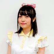 【インタビュー】「ライブ前には予習を兼ねて必ず遊びます!」 Wake Up, Girls! 吉岡茉祐さんが「Tokyo 7th シスターズ」を紹介