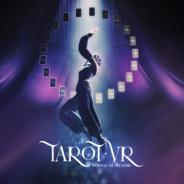 ティフォン、『タロットVR:ボヤージュ・オブ・レヴリ 〜幻想の旅〜』を1月12日から先行リリース 占いを受ける人自身がストーリーを体験