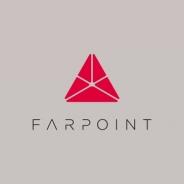 昨日(4月19日)のVRアクセスランキングTOP10…PSVRで発売するSFシューター『FarPoint』のストーリートレイラー公開が注目を集める
