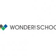 バンダイとヤフー、無料の参加型学びのサイト「WONDER!SCHOOL」を提供開始 『アイカツ!ミュージックビデオメーカー』でコンテストも