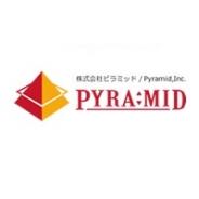 ピラミッド、20年9月期の最終利益は25.3%増の5.4億円 2期連続の黒字 『アリスギア』開発・運営