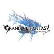 DeNA、Cygames開発の大作RPG『グランブルーファンタジー』のTVCMを公開