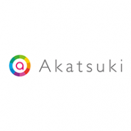 アカツキ、取締役の任期を2年から1年に短縮 経営環境の変化に迅速に対応できる経営体制を構築するため