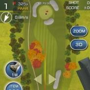 epics、『ナイスちょっと!CHAMPION'S GOLF』でゴルフ誌「Pargolf」とのタイアップコンペを開催