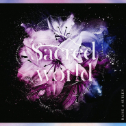 ブシロード、RAISE A SUILENの5thシングル「Sacred world」を本日発売! TVアニメ『アサルトリリィ』OPテーマ