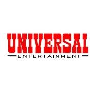 ユニバーサルエンターテインメント、6月中間期は営業利益126億円と黒字転換 遊技機の販売台数が大幅増