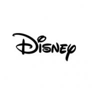 ウォルト・ディズニー・ジャパン、『アナと雪の女王2』感想漫画企画でお詫び
