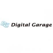 デジタルガレージ、第1四半期は最終利益2.2倍の26億円…スマホ広告やフィンテック好調、投資先企業の株式売却で