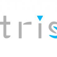 エイシス、コンテンツの企画・製作を行う子会社「株式会社トライシス」設立…トライデントワークスから事業を譲り受けて設立
