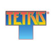 電通、テトリス・カンパニーから『TETRIS』の日本国内における商品化や広告利用のライセンス権を取得 幅広い業種の企業とのタイアップを推進へ