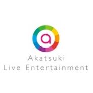 サバゲー施設を運営するASOBIBA、アカツキライブエンターテインメントに社名を変更 VRなどを使ったライブエンタメを展開へ