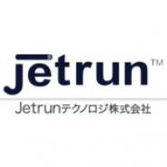 Jetrunテクノロジ、Cerevoが開発中の「タチコマ」1/8モデルのプロトタイプに自然言語対話APIで技術協力