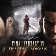 """スクエニ、『FFXV』DLCのムービーを公開 同シリーズでおなじみの""""あのキャラ""""も登場…ビックブリッヂの死闘のアレンジ曲も"""
