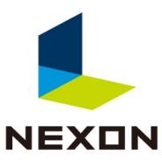 【人事】ネクソン、韓国検察当局に起訴されたことを受けて金正宙氏が取締役を辞任