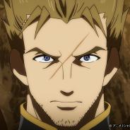 Cygames、TVアニメ『シャドウバース』第38話「ヒイロと黒竜の騎士」先行カットを公開!