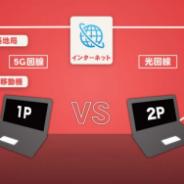 低遅延で速度が現行の100倍を予定 ドコモ、eスポーツの大会「EVO JAPAN2018」で5G回線の実証実験を実施