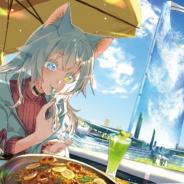 セプテーニ子会社のコミックスマート、中東最大級の日本のアニメ・マンガイベント「サウジアニメエキスポ」に出展