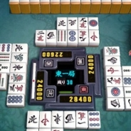 エイチーム、『麻雀 雷神 -Rising-』にてギフトカードなどが当たる4周年キャンペーンを実施