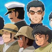 GMO、『キャプテン翼ZERO』で「東邦学園 沢田 タケシ」が期間限定ガチャに登場! 豪華3本立て「ホワイトデーキャンペーン」も