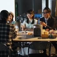 コロプラ、『白猫プロジェクト』で5月18日よりテレビCM新作2本を放映開始 桜井日奈子さんとおぎやはぎの矢作兼さんが登場