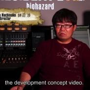 昨日(4月13日)のVRアクセスランキングTOP10…カプコン『バイオハザード7』のメイキング動画第4弾が首位