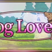 プリンセス・プリンシパルGOM製作委員会、『プリンセス・プリンシパルGAME OF MISSION』で期間限定イベント「extra mission12 Dog Lovers」を開催