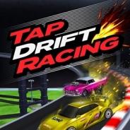 ブループリント、VRに対応したネットワーク対戦型レーシングゲーム『対戦!タップドリフトレーシング』の提供開始
