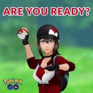 Nianticとポケモン、『Pokémon GO』で対戦機能「トレーナーバトル」を導入 様々なポケモンが活躍する3つのバトルリーグに