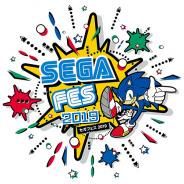 「セガフェス2019」B1Fステージと1F配信ブースでのイベントスケジュールと内容が公開に!