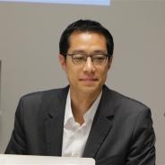 【Facebook Games説明会③】Instant Gamesは国内サービス開始 「日本のゲームはHTML5と好相性」 参加するゲーム開発会社を募集中
