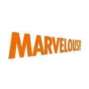 【人事】マーベラス、社外監査役の逝去による退任を発表