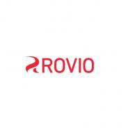 Rovio、RPG特化のモバイルゲームスタジオ「Darkfire Games」を買収