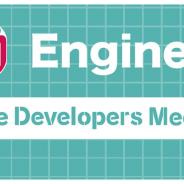 DeNA、次世代ゲームAIワークショップ「Game Developers Meeting Vol.46 Online」を3月19日19時より開催