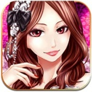 KLab、iOSアプリ版『恋してキャバ嬢GP』をリリース