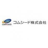 コムシード、第3四半期の営業益は31%増の2200万円…『グリパチ』や新規シミュレータアプリが貢献