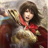 コーエーテクモゲームス、iOS/Android『真・三國無双 SLASH』をGREEでリリース