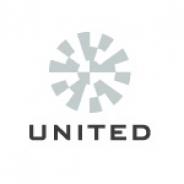 ユナイテッド、1Q営業益は3.2億円の黒字に転換 広告事業は先行投資で減益も『クラッシュフィーバー』の回収期入りでコンテンツ事業が大幅黒字転換