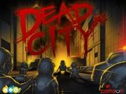 Com2uS、Android向けアクションシューティングゲーム『デッドシティ』をリリース