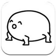 アプリカ、人気育成ゲーム『ホモォいじり』のiOS版をリリース